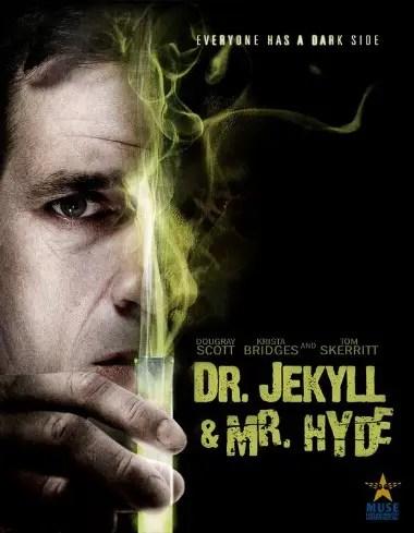 Dr. Jekyll and Mr. Hyde 2008 - Dr. Jekyll and Mr. Hyde (2008)