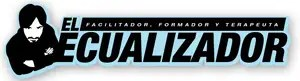 El EcualizadorEBA - El EcualizadorEBA