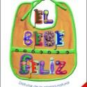 El bebe feliz - EL BEBÉ FELIZ: libro para disfrutar de la crianza natural de 0 a 18 meses
