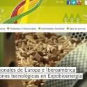 Expobioenergia 20121 - EXPOBIONERGIA 2012