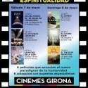 Festival Cine Nova Espiritualitat - Cine y espiritualidad: 6 películas que anuncian un nuevo paradigma de la humanidad
