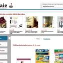 Geniale - GENIALE: Menos folletos y menos papel en tu buzón. Los viernes de Ecología Cotidiana