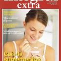 Integral Extra Suplementos dietéticosB - Guía de suplementos dietéticos: Integral Extra nº 10