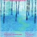 MUNDO NUEVO 79 - La educación enferma. Revista Mundo Nuevo 79