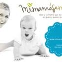 Mimama1B - MI MAMÁ SE MIMA: especialistas en ropa, lencería y accesorios para la lactancia. Entrevistamos a las creadoras Claire y Ana