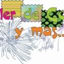 Talleres de costura y más - Talleres de reciclaje de ropa y costura básica en Valencia. Entrevistamos a su creadora