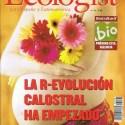 The Ecologist 48 - La r-evolución calostral ha empezado