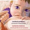 VIII congreso Fedalma - Lactancia materna: construyendo al ser humano. VIII Congreso Fedalma en Barcelona