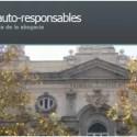 abogados - Abogados auto-responsables: una nueva conciencia de la abogacía