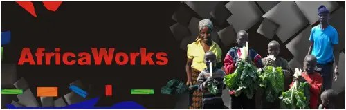 africa2 - africa trabaja