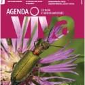 agenda viva1 - Revista digital Agenda Viva nº 23
