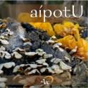 aipotu - aípotU, hacia la Utopía: revista digital gratuita que apuesta por el crecimiento personal y social