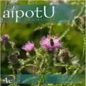 aipotu2 - Revista aípotU, hacia la Utopía: primavera 2010