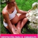 akasha2 - Meditación para el embarazo: los consejos de Akasha Kaur para un embarazo feliz