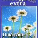alergias - Guía para las alergias: Integral Extra nº 9