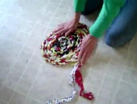alfombra ovalada - alfombra ovalada