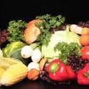 alimentos - Cocina libre de transgénicos