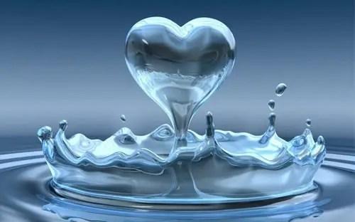 amor agua - amor-agua
