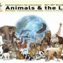 animals law - Congreso sobre animales y leyes en Barcelona