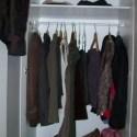armario1 - 3 meses con 33 prendas: viva la simplicidad y la calidad