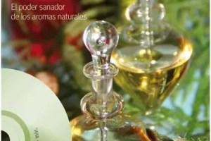 aromaterapia - Aromaterapia: el poder sanador de los aromas naturales