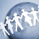 around world - LA CONSPIRACIÓN ESPIRITUAL: que cada uno cumpla su papel