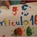 articulo - SEÑORES GOBERNANTES: vídeo de 2' donde los niños piden a los políticos apoyo a las familias y explicaciones sobre situaciones incomprensibles