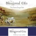 bagavadvita2 - Enseñanzas del Baghavad Gita
