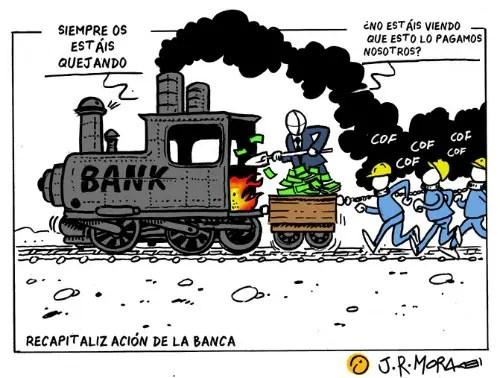 banco jr mora - banco jr mora