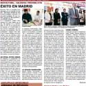 biocultura 44 - Revista en pdf de Biocultura nº 44, invierno 2011