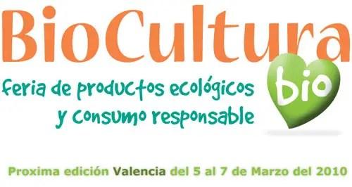 biocultura2010 -