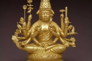 bodhisattva 500x630 - Un BODHISATTVA EN EL METRO: la risa y la vibración por simpatía