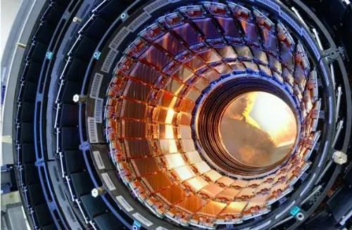 boson de higgs - ana-novo
