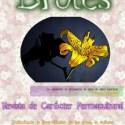 brotes 151 - Brotes nº 15: revista online de caracter permacultural
