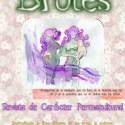 brotes1 - Brotes nº 14: revista online de caracter permacultural