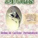 brotes16 - Brotes nº 16: revista online de caracter permacultural