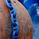 cadenas - ¿Hay algo OBLIGATORIO en la vida?: 18 obligaciones sociales