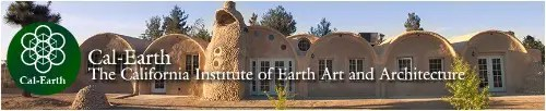 cal earth - cal earth