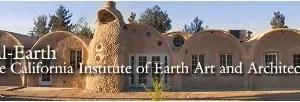 cal earth - La construcción con adobe: cómo aprender a construirnos nuestra propia casa de barro