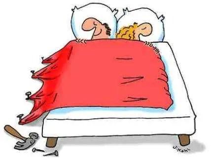 cama - cama