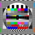 carta de ajuste - Apague el televisor. Simplifica tu vida  25