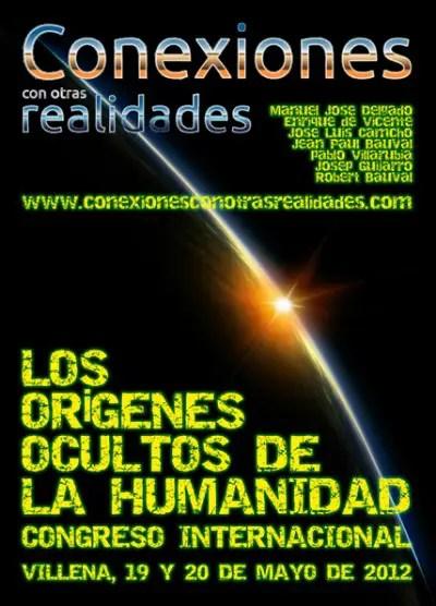 cartel congreso2012 72 - cartel-congreso2012-72