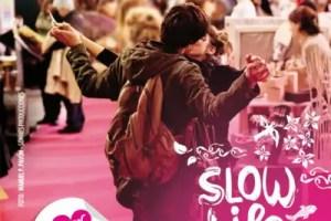 cartel big - Nómada Market Slow Life en Madrid