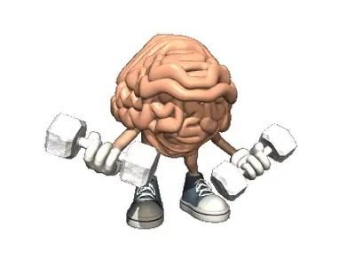 cerebro ejercicio - cerebro ejercicio