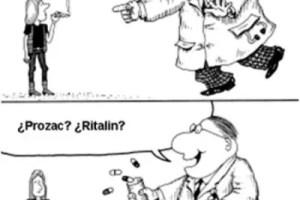 chiste tabaco2 - Contradicciones modernas...