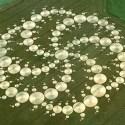 circulo de las cosechas1 500x378 - EL CÍRCULO: el significado arcano de los símbolos (2)