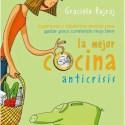 cocina anticrisis - La mejor cocina anticrisis