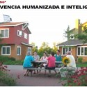 cohousing - CO-HOUSING: convivencia humanizada e inteligente