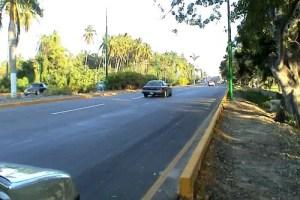 compartir coche - Carpooling: compartir coche en tus desplazamientos