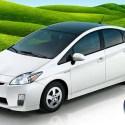 conduccion ecologica - Conducción ecológica. Los viernes de Ecología Cotidiana